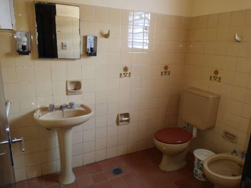 Casa de 3 dormitorios Zona Villa Aurelia - 6
