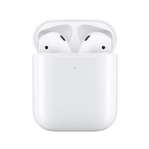 AirPods 2 - 0