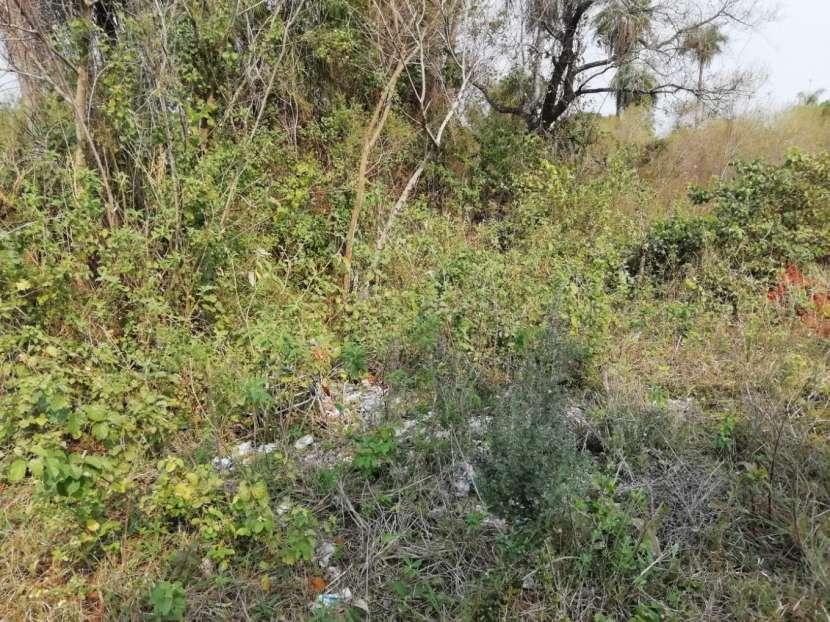 Terreno en Areguá o cambio x auto - 2