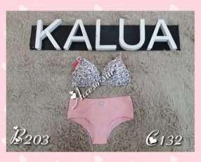 Prendas Kalua, rondina, R.I, Sawuary