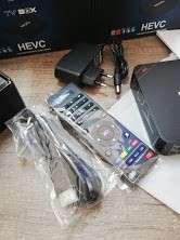 Tv box conversor a smart tv - 4