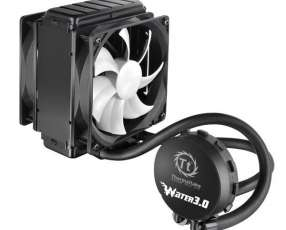 COOLER THERMALTAKE WATER 3.0 PERFORMER C/ALL-IN-OD