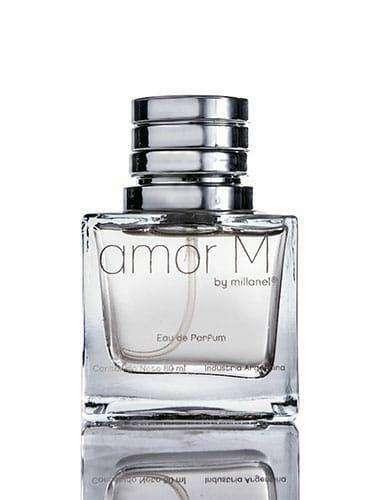 Perfumes argentinos Millanel - 3