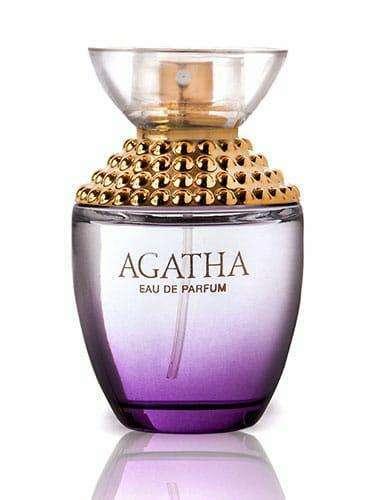 Perfumes argentinos Millanel - 6