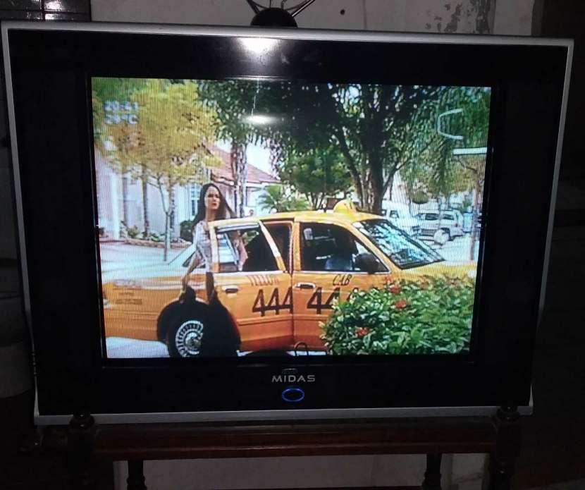 Televisor Midas - 0