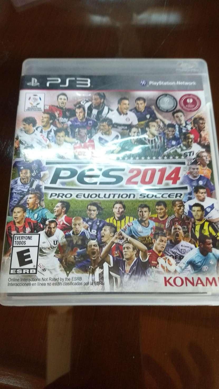 Playstation 3 - 4