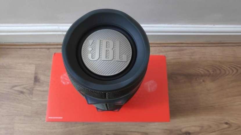 Parlante JBL Xtreme 2 Nuevo - 3
