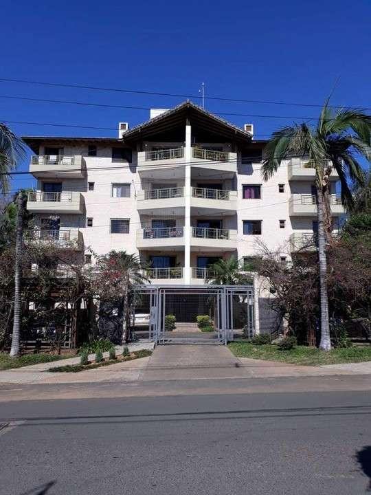 Departamento zona municipalidad de Asunción M6013 - 0