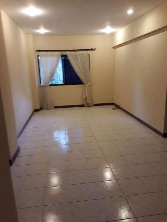Departamento zona municipalidad de Asunción M6013 - 1