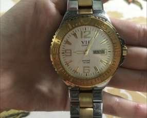Reloj VIP