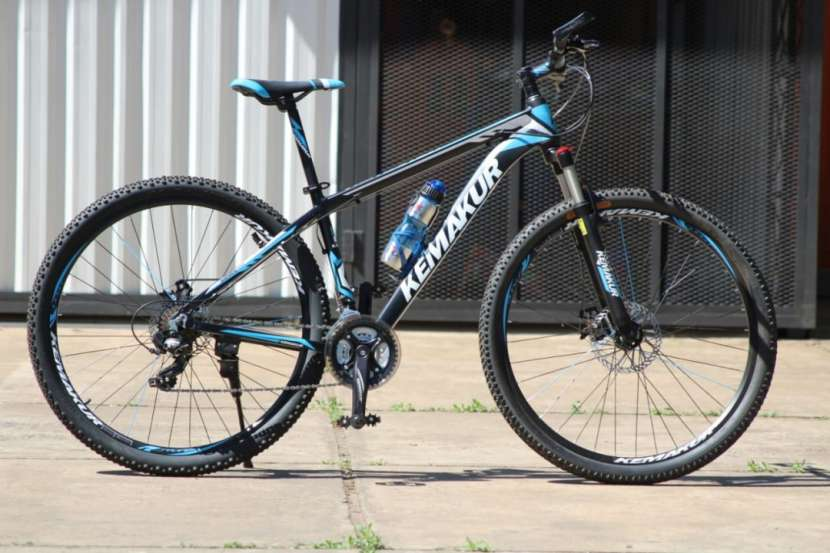 Bicicletas tecnologia Italiana 2020 - 0