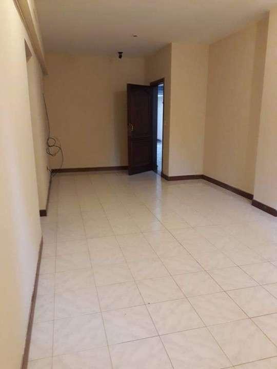 Departamento zona municipalidad de Asunción M6013 - 2