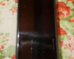 iPhone 6 de 128 gb gris