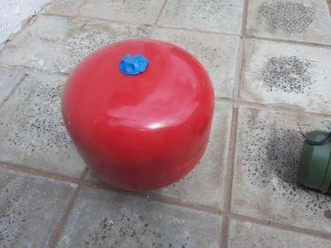 Bomba autoaspirante Saer m200 - 1