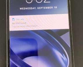 Motorola z droid 32 gb