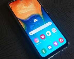 Samsung Galaxy A30 nuevo en caja
