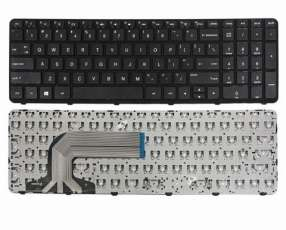 Teclado hp 15-g019wm usa