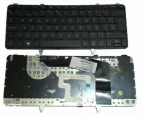 Teclado HP Envy 14-3000 SP