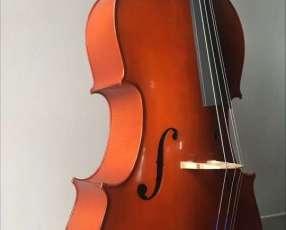 Cello yamaha 4/4,