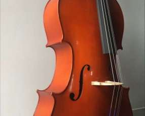 Cello yamaha 4/4,