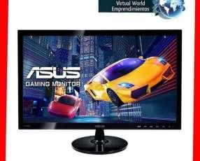 Monitor Asus Gamer 24 pulgadas