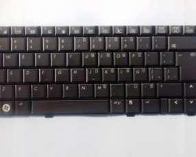 Teclado HP DV3500 / DV3000