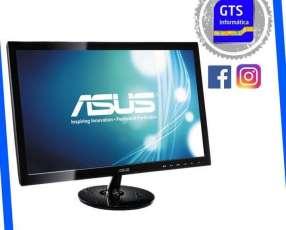 Monitor gamer Asus 24