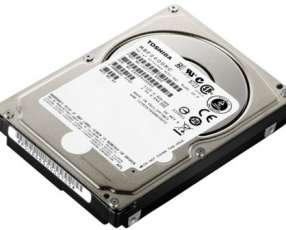 Servicio Recuperación de datos borrados en disco duro