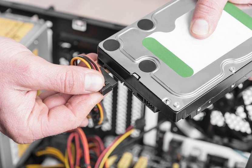 Servicio técnico informático - 3