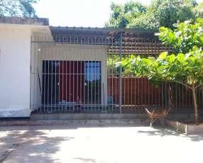 Casa en villa elisa. Y5355.