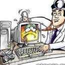 Servicio técnico informático - 1