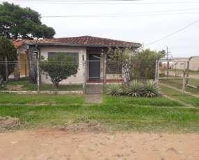 Casa, barrio la querencia - mariano roque alonso