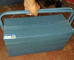 Caja de herramienta Marcon