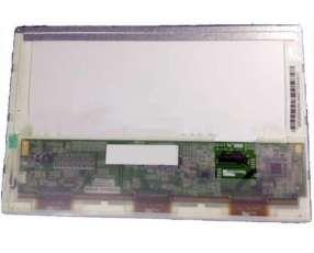 PANTALLA NOTEBOOK LCD 8.9