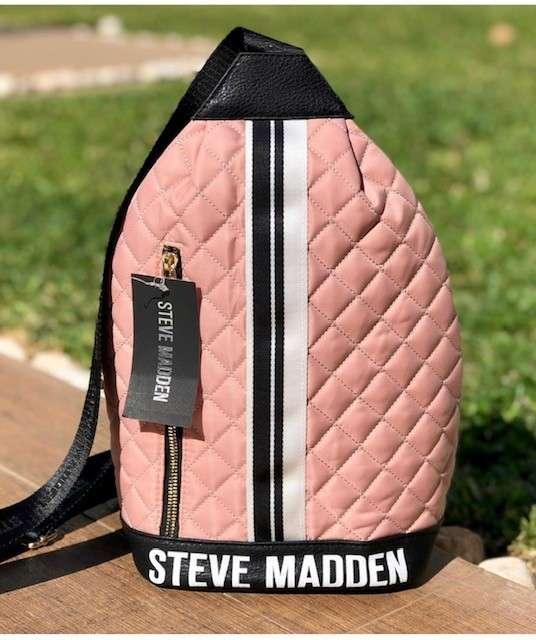 Bandolera Steve Madden - 0