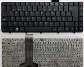 Teclado dell mini 11z 1120 1121
