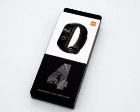 Xiaomi Band 4 original