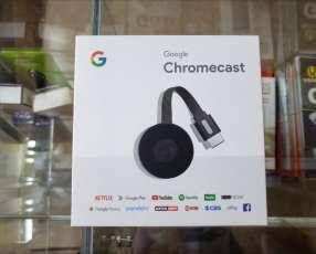 Google Chromecast 2 original