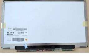 PANTALLA NOTEBOOK LCD 13.3