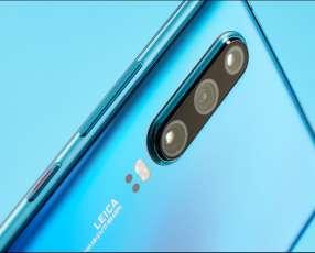 Huawei P30 PRO 6 GB 256 GB