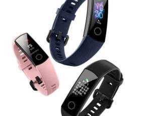 Reloj Huawei Honor 5