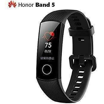 Reloj Huawei Honor 5 - 1