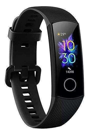Reloj Huawei Honor 5 - 2