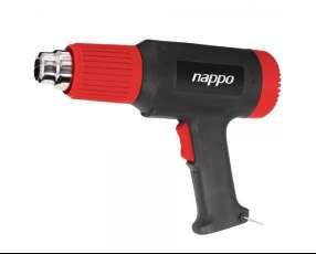 Pistola de calor nappo