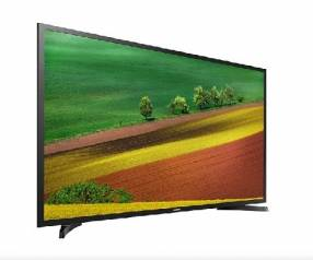 Tv samsung 32 pulgadas smart hd usb un32j4290agxpr