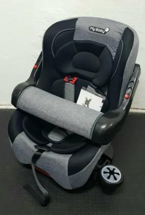Baby sit mamamia
