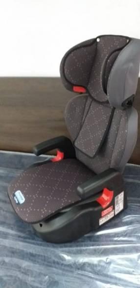Asiento protege reclinable Burigotto