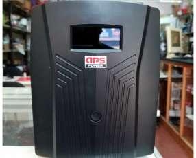 UPS 1500VA 900W APS POWER