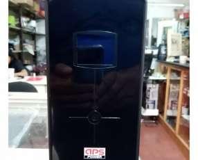 UPS 2000VA 1200W APS POWER
