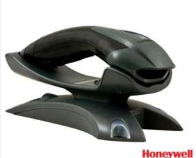 Lector Honeywell 1202g voyager wireless